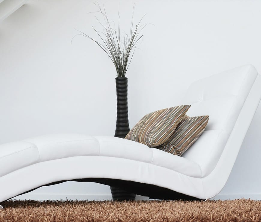 Upholstery Cleaning El Paso