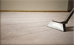 el paso carpet cleaning service