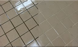 el paso tile and grout cleaning