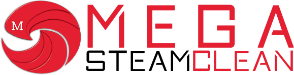mega-steam-clean-logo