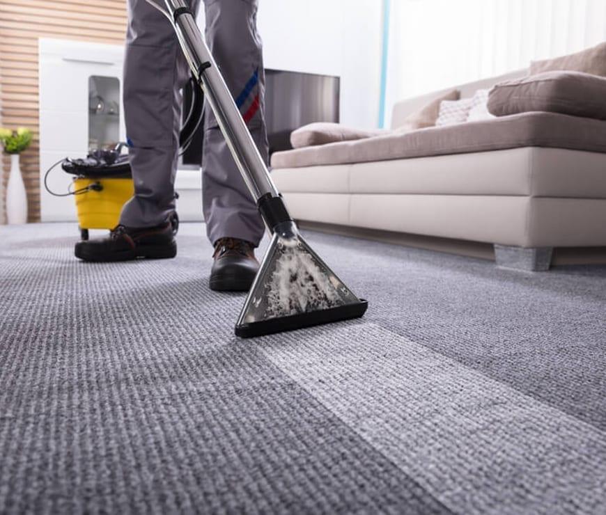rug cleaning el paso tx service