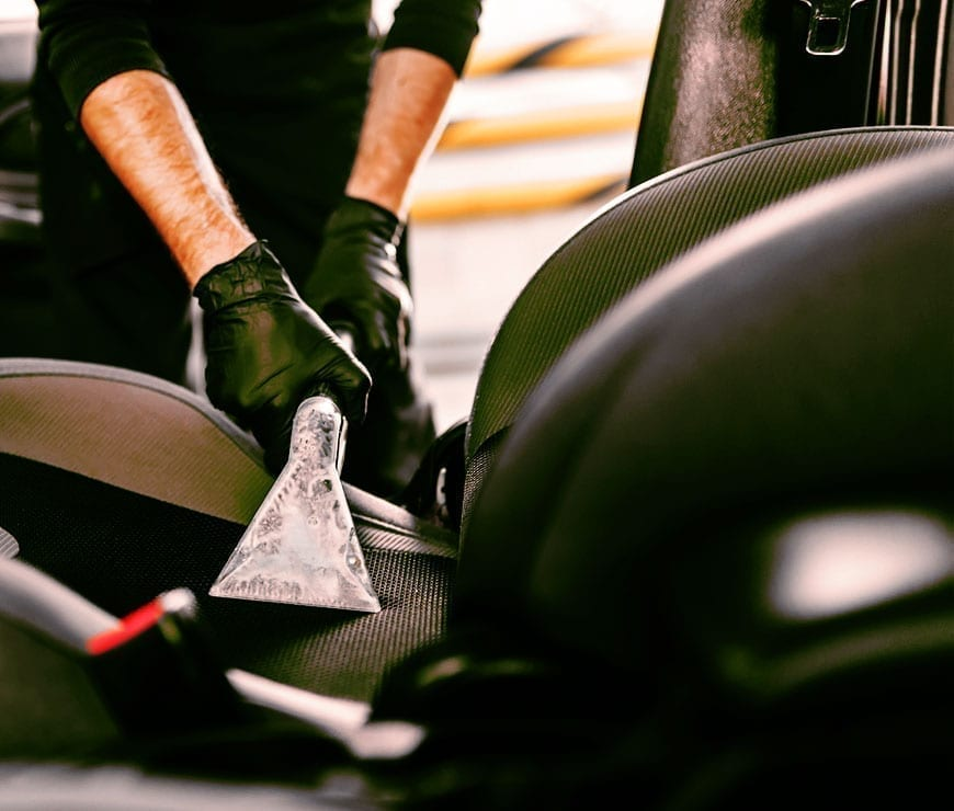 vehicle-upholstery-cleaning-el-paso